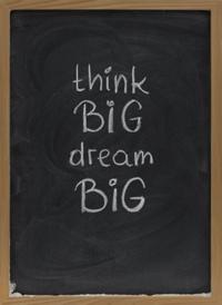 thinkbig_dreambig