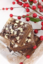 holiday_sweets