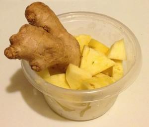 Pineapple_Ginger_Dressing_bowl
