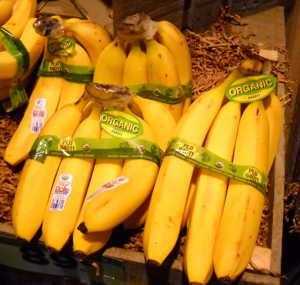 bananas_organic