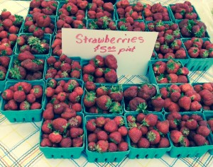 strawberries_DPFM
