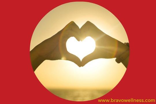 heart-642068_640_BW
