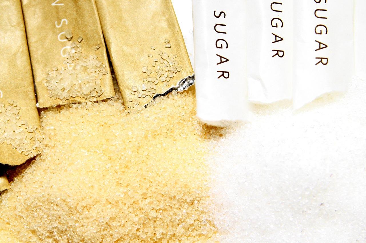 sugar-973899_1280