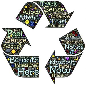 be-present_recycle-1000785_640