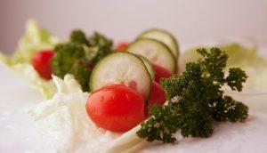 salad-646544_640