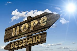 hope and despair_directory