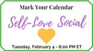 Mark Your Calendar_Feb 4 2020