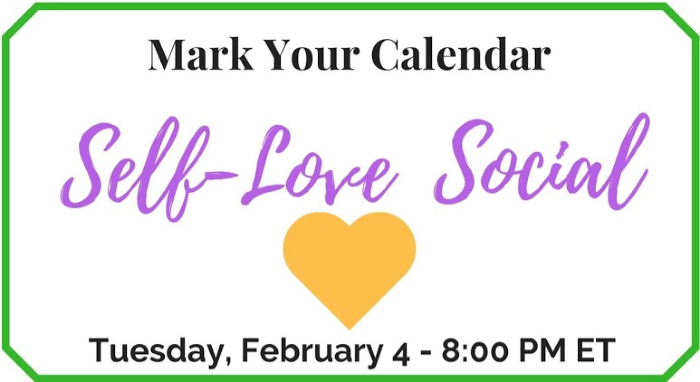 Mark Your Calendar_Feb 4 2020